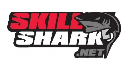 Digital Marketing For Skill Shark