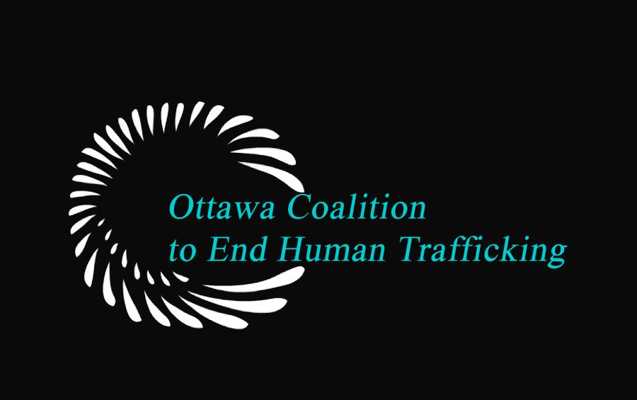 Ottawa Coalition to End Human Trafficking