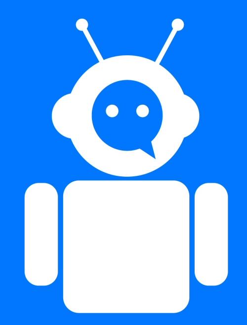 Chat Bot Artificial Intelligence - Digital Marketing