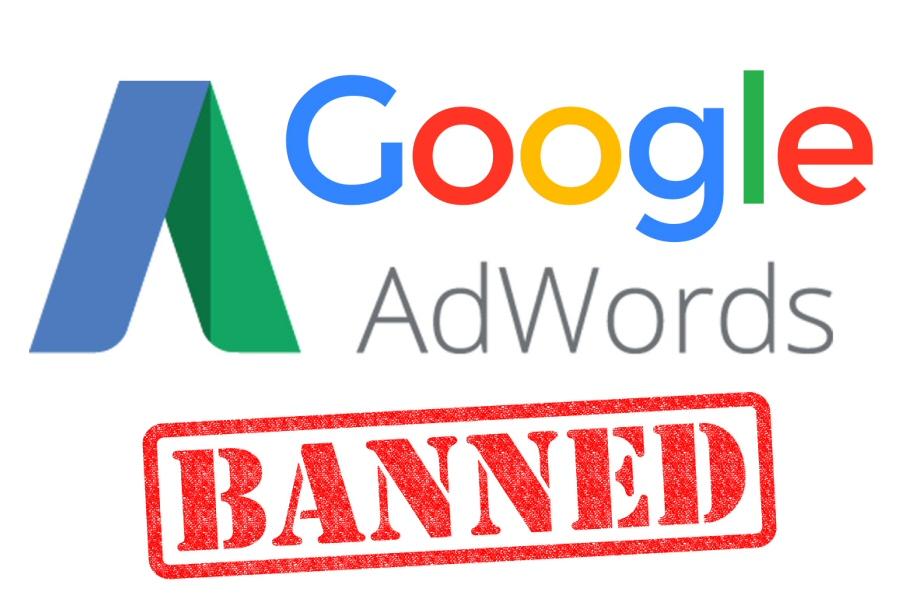 Google Adwords and Digital Marketing by Mediaforce