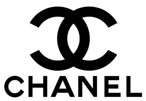 Chanel Marketing