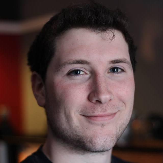 Adam Brown - Social Media Expert at Mediafoerce