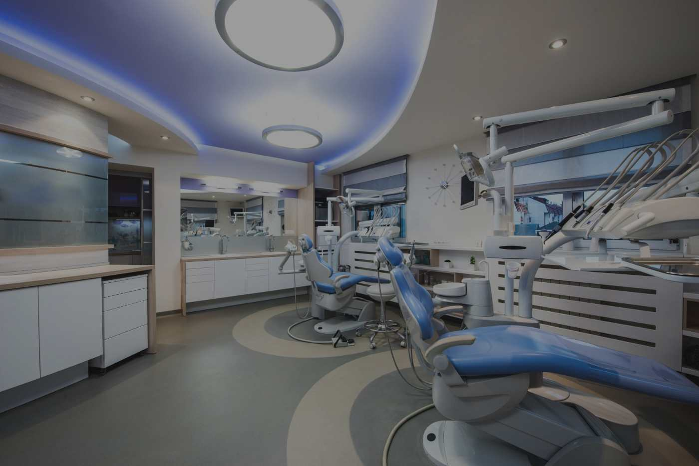 Mediaforce Excels in Dental Industry for SEO and PPC Services!