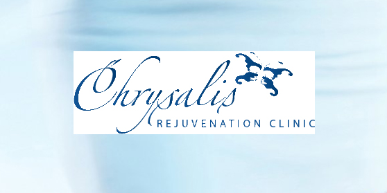 Digital marketing for Chrysalis Rejuvenation
