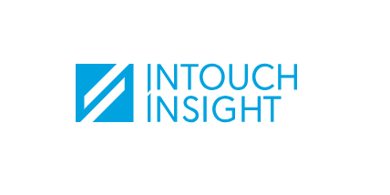 Digital marketing for Intouch Insights