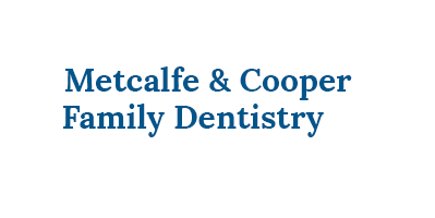 Digital marketing for Cooper Dentistry