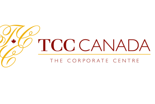 Digital Marketing for TCC Canada