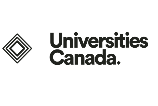 Digital Marketing for Universities Canada