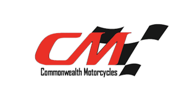 Digital Marketing for Commonwealth Motorcycles