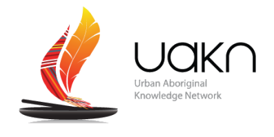 Digital Marketing for UAKN