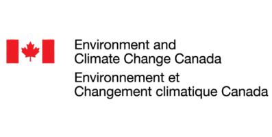 Environment for Climate Change Canada