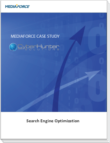 CyberHunter Solutions Case Study