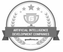 Artificial Intelligence Development Companies
