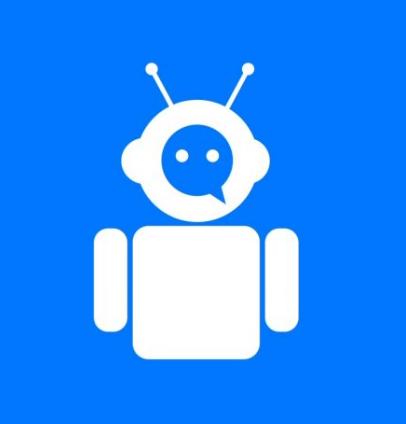 Chatbot | MediaForce