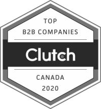 Top B2B Companies