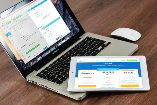 site designing