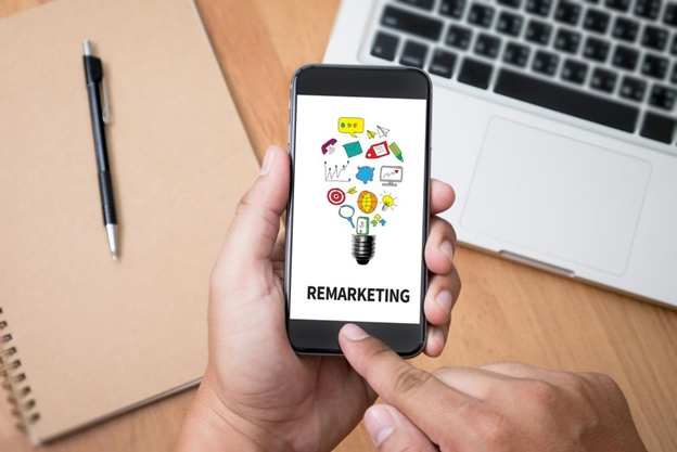 4 Remarketing Strategies That Deliver Results