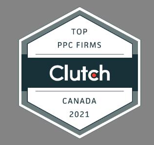 Top PPC Firms Clutch Canada