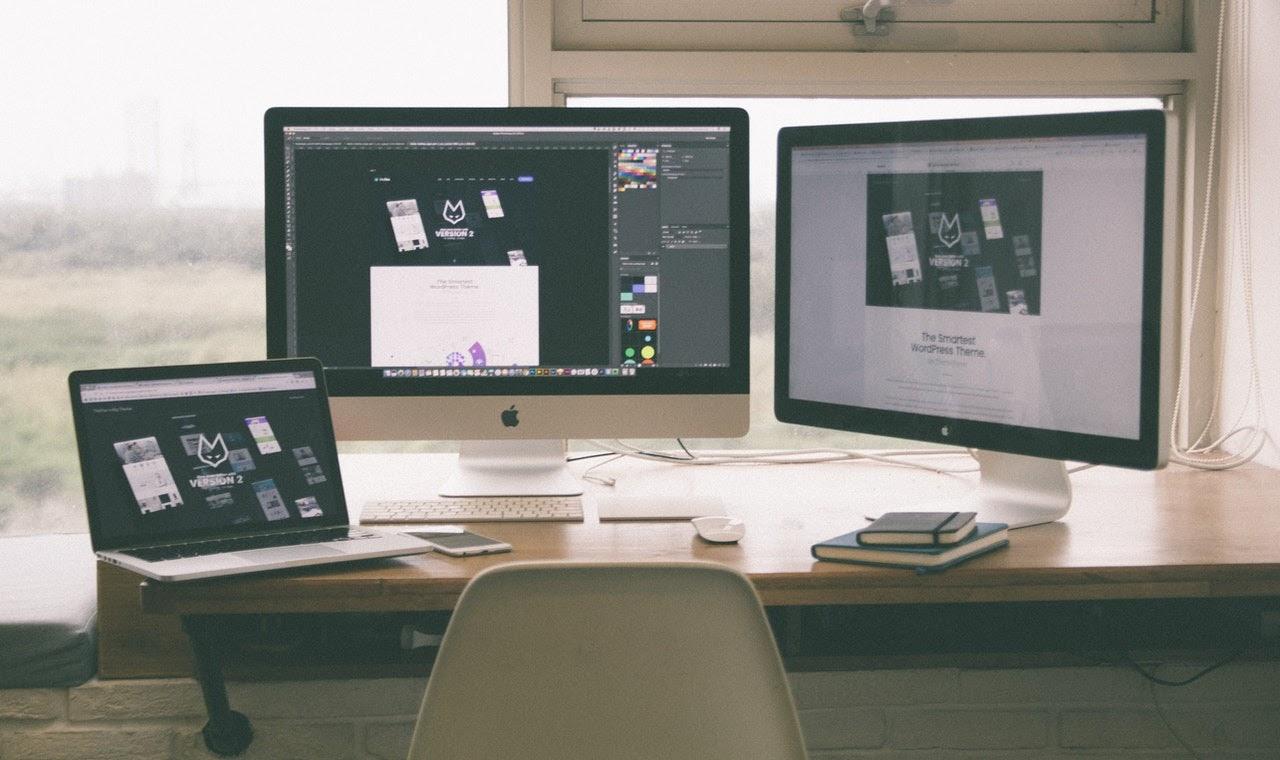 Website Design Services Ottawa – Professional Web Design Services