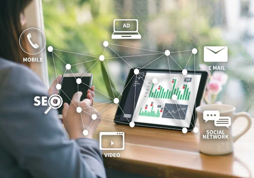digital marketing ottawa