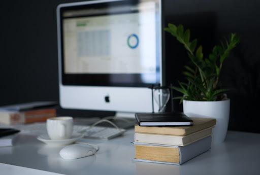 The Importance of digital marketing